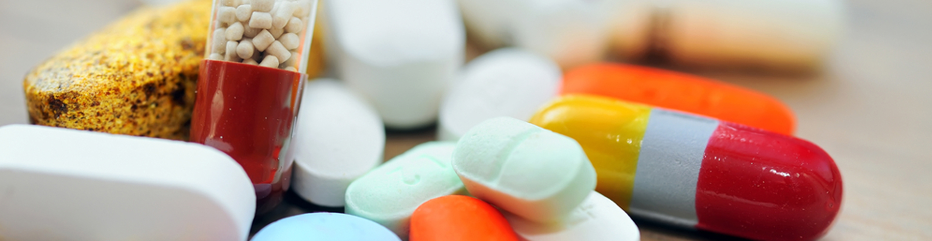 GCS-Global Clinical Supplies